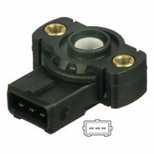 Throttle Position Sensor TPS for BMW E46 M3 3.2 S54 Petrol Delphi