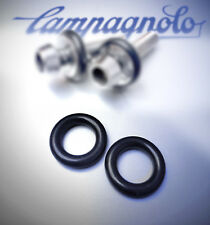 CAMPAGNOLO SUPER RECORD ONLY O-RING FRENO  CHORUS TRIOMPHE BRAKE EROICA VICTORY