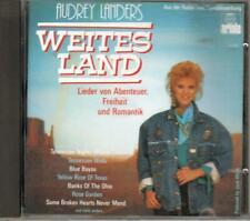 Audrey Landers Weites Land
