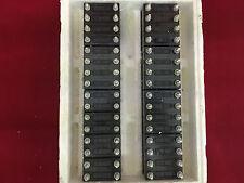 UPL1111-1-42F-752  AIRPAX 7.5Amp 250V Circuit Breaker