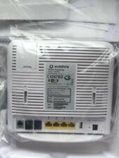 Router HUAWEI HG556 NUEVO y LIBRE Unlocked ADSL Wireless WPS WPA