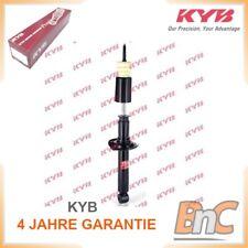 Hinten Stossdämpfer Für Toyota Kyb OEM 4853019565 341191 Original Schwerlast