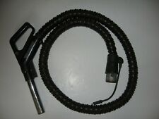 Vintage Rainbow Se Power Nozzle Canister Vacuum Cleaner Electric Hose