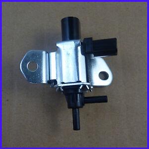 For Ford Focus Mercury EGR Purge Intake Manifold Runner Control Valve Solenoid