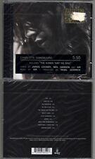DAVE GAHAN - Hourglass CD 2007 Depeche Mode