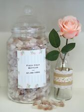 300g Fizzy Cola Bottles Wholesale Pick n Mix Wedding Party Retro Sweets & Candy