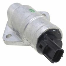 Idle Air Control Valve-VIN: 1 Wells TV2008