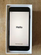 Apple iPhone 7 Plus - 32GB - Black (Unlocked) A1778 (GSM)