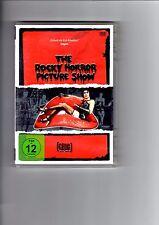 The Rocky Horror Picture Show (Cine Project) (Französische Version) DVD #14038