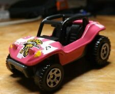 MATCHBOX CARS BEACH BUGGY NEW UNBOXED