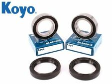 Husqvarna TC 85 2014 - 2016 Koyo Front Wheel Bearing & Seal Kit