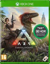 ARK: Survival Evolved | Xbox One New (4)