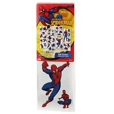 Buy Children S Wall Decals Amp Stickers Ebay
