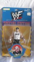 WWF Special Edition Series 4 Road Dog Jesse James Action Figure 1998 NEW t986