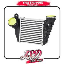 New VW Intercooler Charge Air Cooler for Volkswagen Jetta 1.9T 1J0145803N