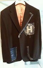Henleys jacket / blazer