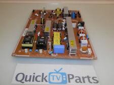 Samsung LN46A650A1FXZA BN44-00203A (SIP468A) Power Supply / Backlight Inverter