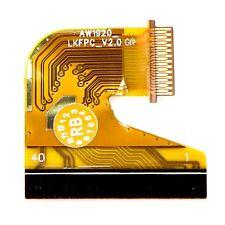 Cable Flex LCD Asus ZenPad C 7.0 P001 Z170MG Original Usado