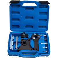 TIMING TOOL KIT SET PARA FIAT FORD LANCIA 1.2 8V &1.4 16V PETROL PANDA 500 VVT