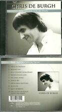 CD - CHRIS DE BURGH : THE SILVER COLLECTION / COMME NEUF - LIKE NEW