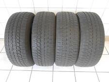 4x Winterreifen 235/60 R17 102H Bridgestone Blizzak LM-2 4x4 (MO)  (D416)