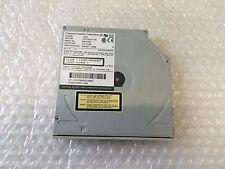 LETTORE CD-ROM Compaq CD-224E A48 HP 314933-589 24X IDE/PATA @