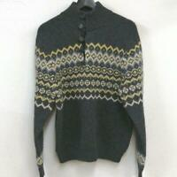 Brooks Brothers Sweater Cleaned Ab Size S