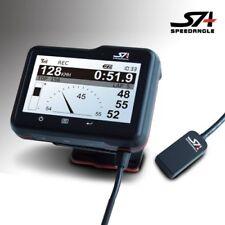 Chronomètre SPEEDANGLE  APEX GPS GLONASS (ALFANO/STARLANE) GARANTIE 2 ANS speed