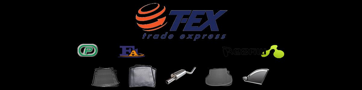 trade-expressug