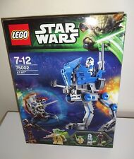 BN LEGO Star Wars 75002 AT-RT Boxed & Sealed