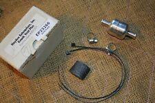 Hayden Enterprises Frank Vent Plus KV-001 Harley Evo FXR Dyna FXST NOS EP23266