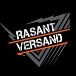 Rasant Versand
