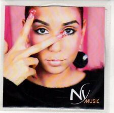 (EN609) NY, Music - 2012 DJ CD