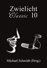 Ebook - Zwielicht Classic 10