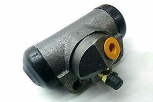 Drum Brake Wheel Cylinder Rear Left WC13627 For Jeep Dodge 352786C91 W906090