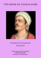 The Book of Yunus Emre by Yunus Emre (2015, Paperback)