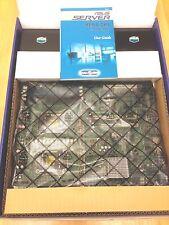 *•✿•*RETAIL BOX *•✿•*ASUS KFN4-DRE/2GBL Motherboard Dual 1207(F) NVIDIA nForce4