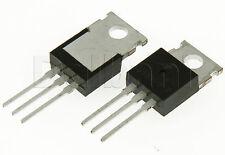 FJP13009H2 Original New Fairchild Transistor