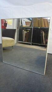 Miralite plain deep mirror