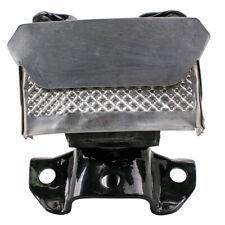Front/Left/Right Engine Motor Mount A5365 For Escalade Sierra / Silverado 1500