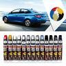 Stylo anti rayures pour voiture réparation de peinture de couche de voiture