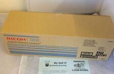 Cartucce toner nero originale per stampanti IBM