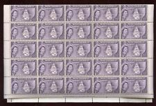 2 Elizabeth II (1952-Now) British Colony & Territory Stamps