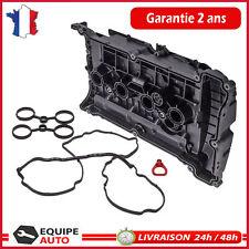 Peugeot/Citroen 1.6l 16V V759886280 - COUVERCLE SOUPAPE CULASSE JOINTS - 0248.Q2