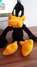 Maxi Ü-Ei - Daffy Duck