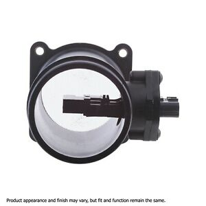 Cardone Mass Air Flow Sensor 74-10088 For Infiniti Nissan G20 I30 Maxima Sentra