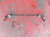 BMW 5 SERIES E60 E61 ESTATE '04 REAR ANTI ROLL SWAY BAR