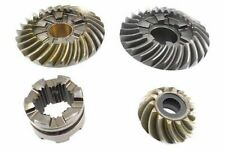 Evinrude Omc Outdrive V6 Gear Kit 0986980