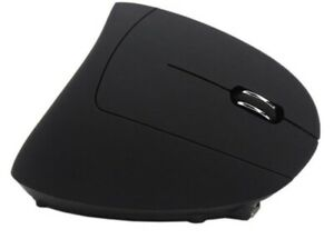 Wrist Pain Free Mouse, Business Use, Alleviate Pain Fully, Life Changing