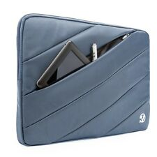 """New Hot Laptop Sleeve Case Bag Cover For 15.6"""" HP DELL ASUS Toshiba Acer"""
